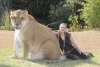 aslan vs kaplan