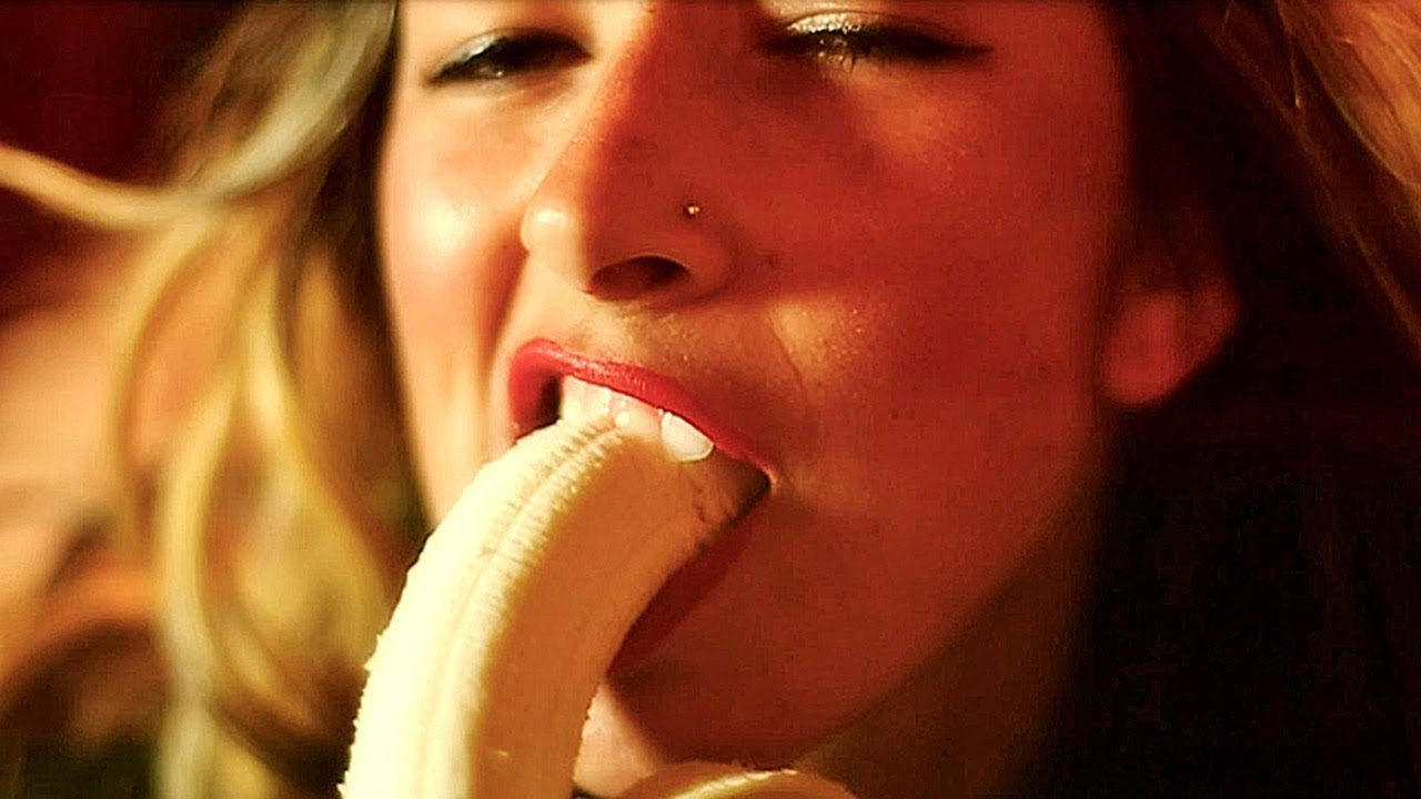 first-date-oral-sex-video