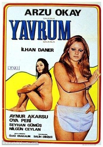 Turk Sex Sinema 77