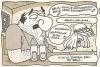 sözlük yazarlarının ilişki durumu