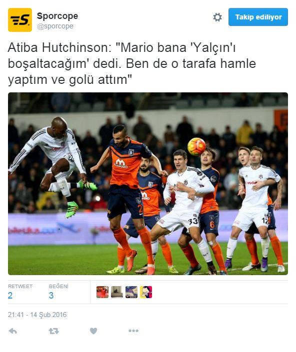 atiba hutchinson