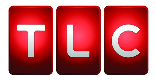 Tlc Online Tv