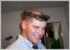 sözlük erkeklerinin saçları