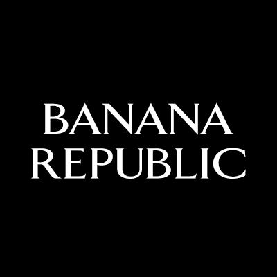 454c240809c49 banana republic - uludağ sözlük