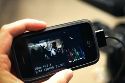 android telefon ile internetten film izleme