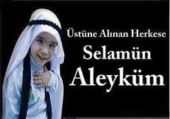 hadi-selam%C3%BCn-aleyk%C3%BCm_660933_m.jpg