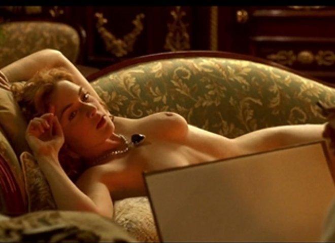 Sevişme Porno  Porno  Sikiş  Rokettube  Porno İzle