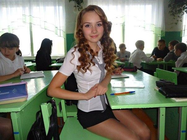 Erotik Liseli seks video  Sürpriz Porno Hd Türk sex sikiş