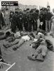 20 ocak 1990 yanvar katliamı