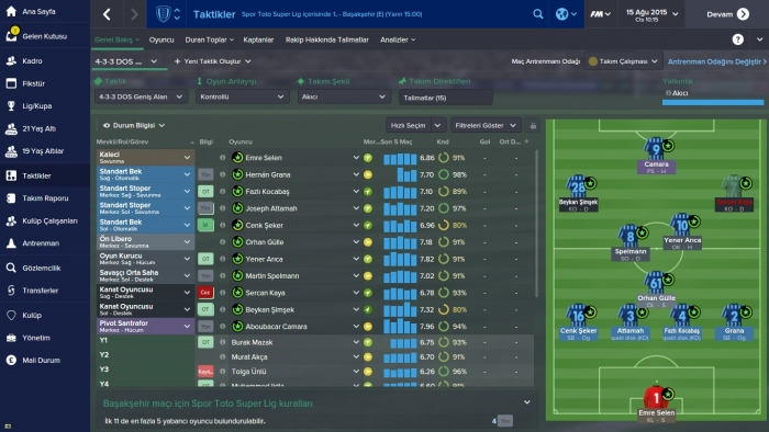 football manager 2015 resim 3