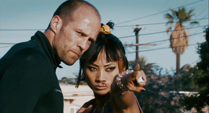crank 2 high voltage resim 2