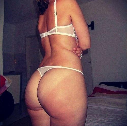En sexy k?zlar