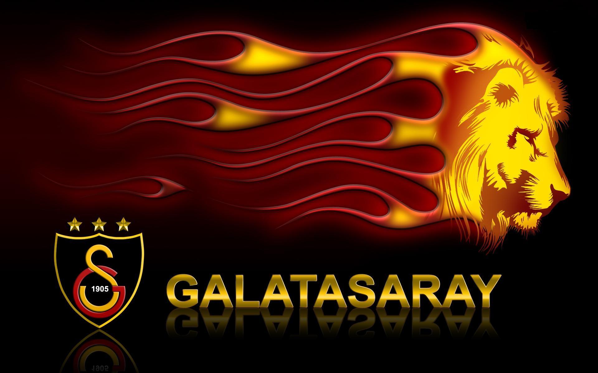 Galatasaray 543773 Uludağ Sözlük Galeri