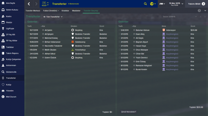 football manager 2015 resim 1