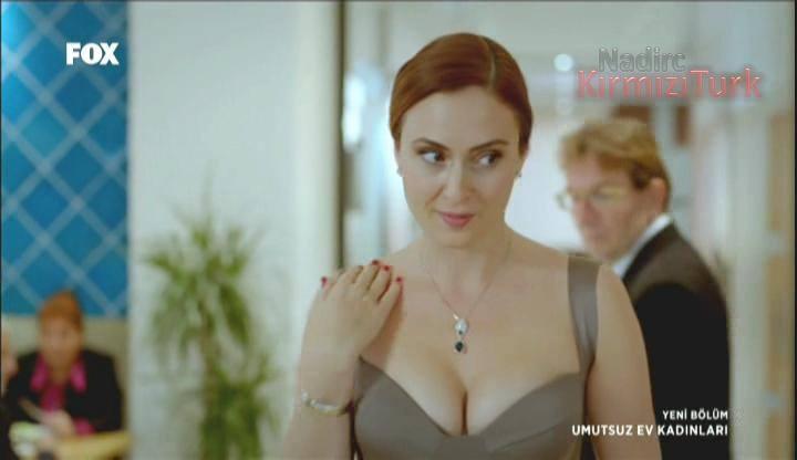 Gerçek Türk İfşa Porno Seyret  Pornosu izle porno izle